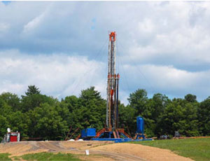 natural-gas-fracking-rig-md