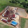 Fracking Law Changes