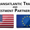 TTIP Potential Fracking Threat